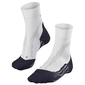 Falke Stabilisierung coole Socken - weiß