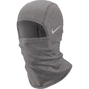 Nike Therma Kugelhaube | Nike Balaclava