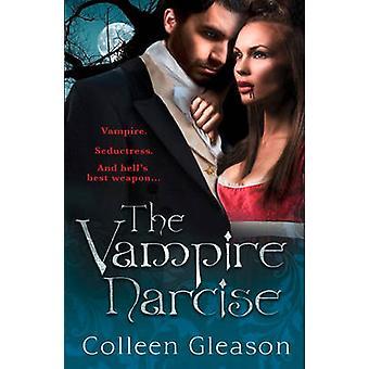 Vampyren Narcise av Colleen Gleason - 9780778304654 bok