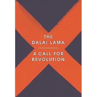 Zaproszenie do rewolucji Stril Sofia-Rever - 9781846045899 książki