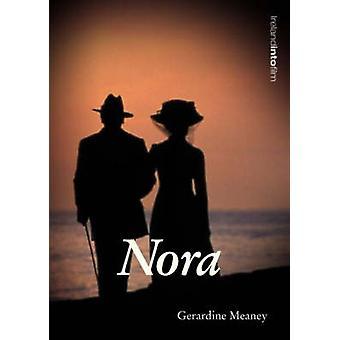 Nora door Gerardine Meaney - 9781859182918 boek