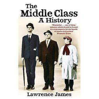 The Middle Class: A History