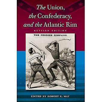 L'Unione, la Confederazione e l'Atlantic Rim