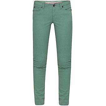 ONeill dzieci dziewczyny 5Pock Pant polaru Jogging Spodnie i spodenki spodnie spodnie