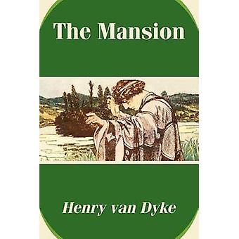 Herenhuis de door Van Dyke & Henry