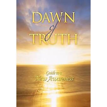 Alba della Guida di verità per una nuova consapevolezza di Leonard & John B