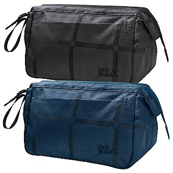 Jack Wolfskin Womens 2019 ruimte talent Y.D. Wash Bag