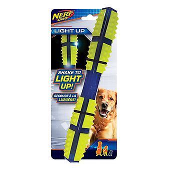 Nerf Dog LED Spike Stick