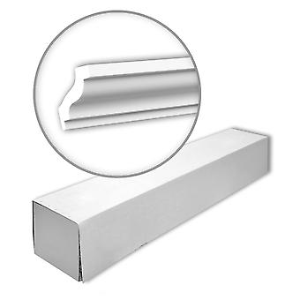 Crown mouldings Profhome 150103-box