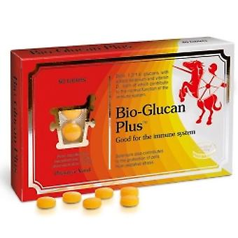 Pharmanord Bio-Glucan Plus Tabs 60