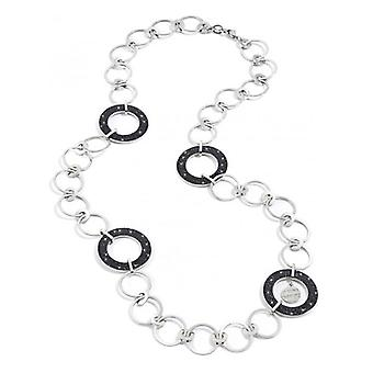 Miss Sixty Divine Necklace SMZM01