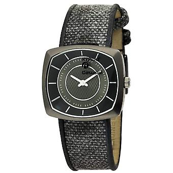 REPLAY Women's Watch ref. RW1401DH property