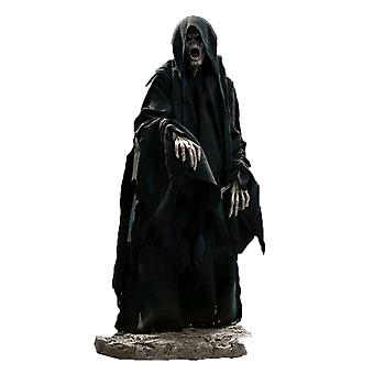 Harry Potter Dementor Deluxe 12-quot; 1:6 Scale Action Figure