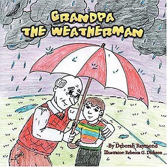 Abuelo el Meteorólogo