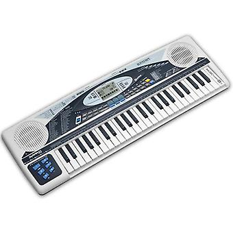 Bontempi Digital keyboard (Babies and Children , Toys , Educative And Creative)