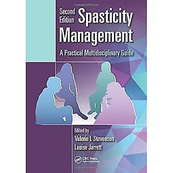 Spasticity Management