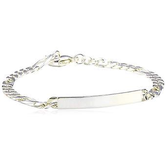 Pasionist 605579 - Women's bracelet - silver sterling 925 - 190 mm