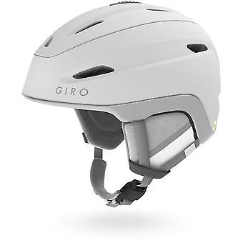 Giro Strata MIPS Helmet - Matte White
