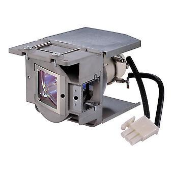 Lampada per proiettore Premium Power Replacement per BenQ 5J-J6L05-001