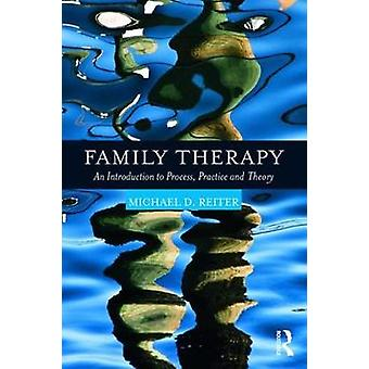 Family Therapy by Michael Reiter