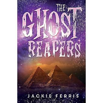 Spöket Reapers av Jackie Ferris