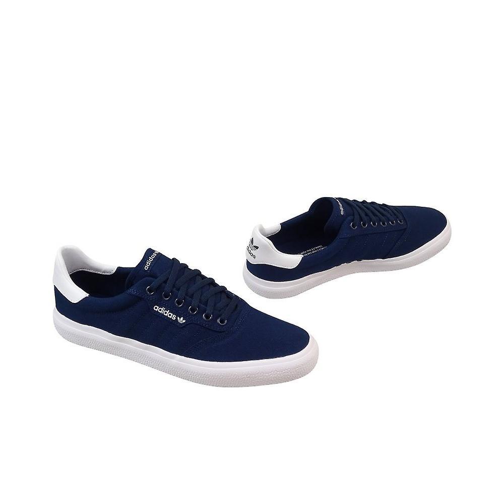 Adidas 3mc B22707 Uniwersalne Buty Męskie Przez Cały Rok
