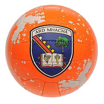 Bal officiel Unisex Armagh GAA