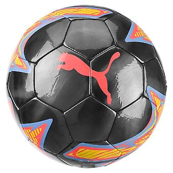Puma One Manchester City Laser Ball