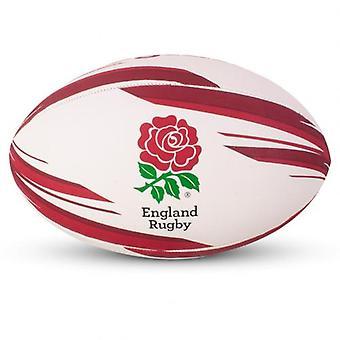 英国 RFU ラグビー ボール