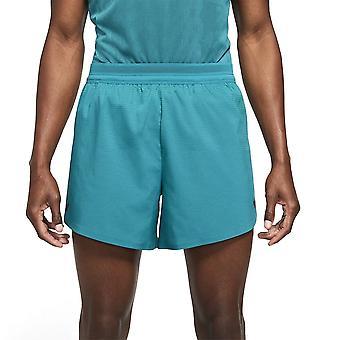 Nike Aeroswift Pantaloni scurți 5IN M AQ5302379 care rulează tot anul pantaloni bărbați