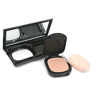 Shiseido Advanced Hydro Liquid Compact Foundation Spf10 (caso + recarga) - B20 Natural Light Beige 12g/0.42oz