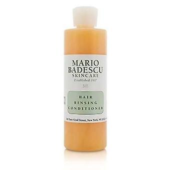Mario Badescu Haarspülung Conditioner (für alle Haartypen) 236ml/8oz