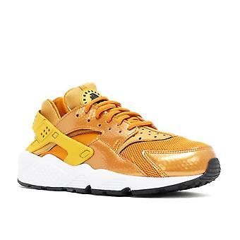 W's Air Huarache Run - 634835-701 - Shoes