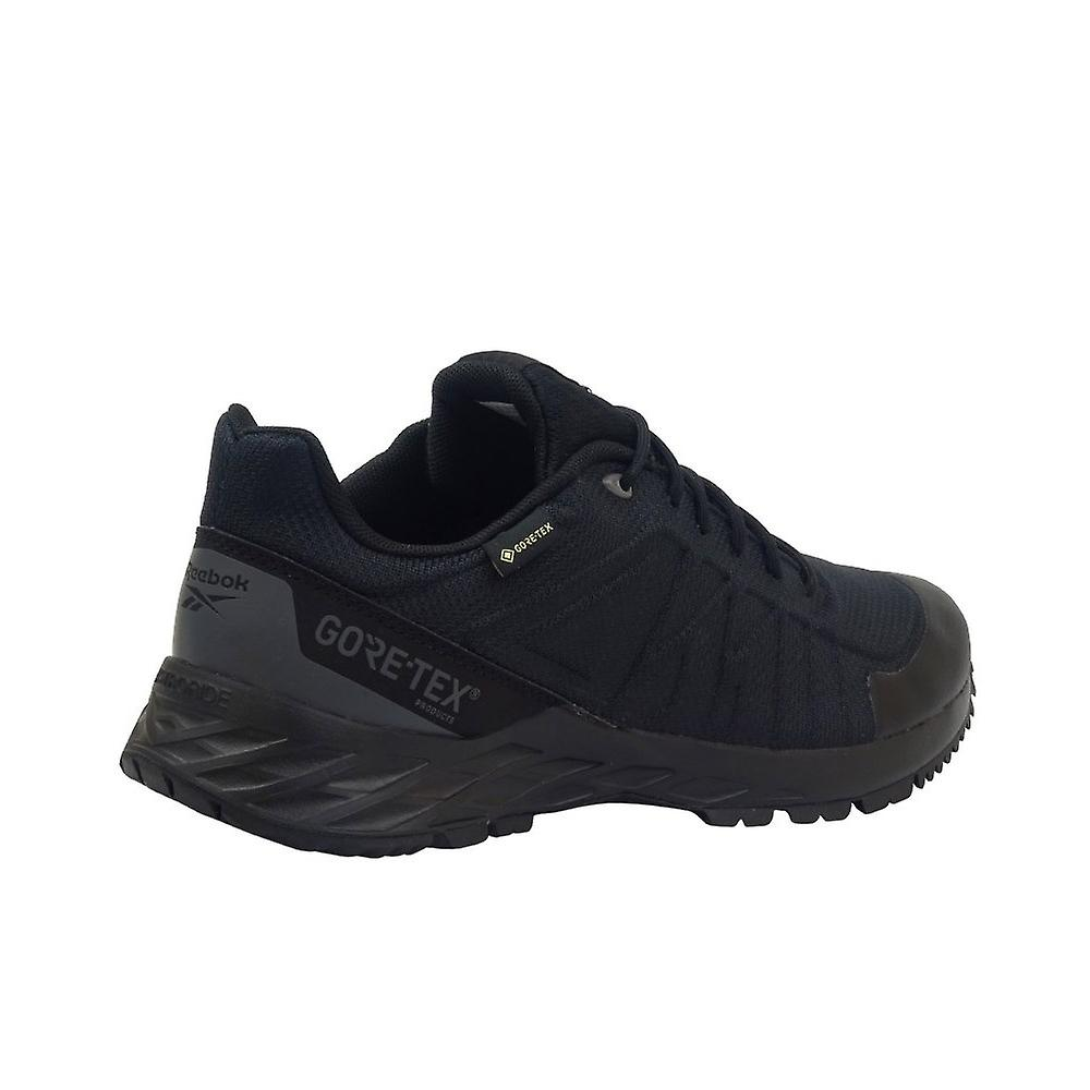 Reebok Astroride Trail Gtx EF4157 running all year men shoes - Remise particulière
