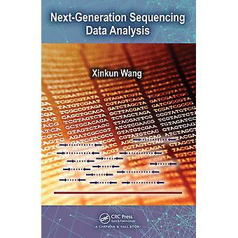 NextGeneration Sequencing Data Analysis by Xinkun Wang
