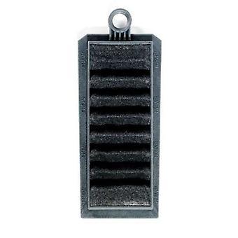 Eheim 2628401 Carbone Liberty (Pesci , Filtri e pompe , Materiale filtrante)