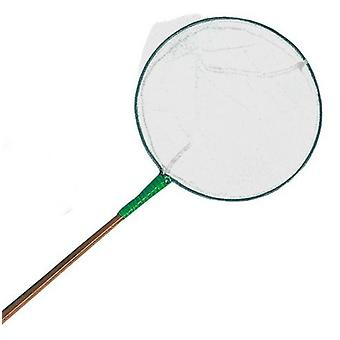 Trixie Fine Fishing Net with Bamboo Handle