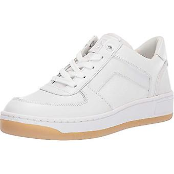 Michael Michael Kors Donne's Jaden Suede Sneaker