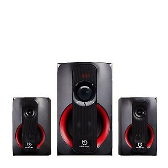 Hangszórók Hiditec SPK010000 40W Bluetooth