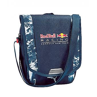 Puma RBR Portable Schultertasche Red Bull Racing Sneakers Sportschuhe