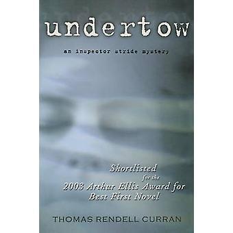 Undertow by Curran & Thomas