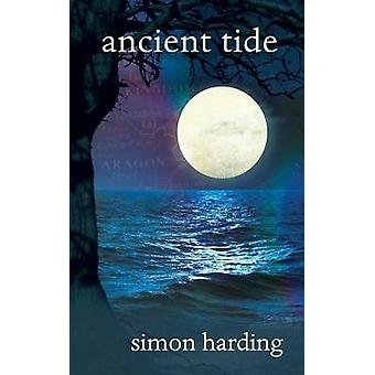 Ancient Tide by Harding & Simon