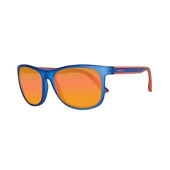 Unisex Sunglasses Benetton BE982S03