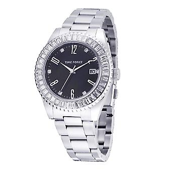 Ladies'Watch Time Force TF3373L01M (Ø 39 mm)