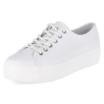 Vagabond 4544 801 4544801 universal all year women shoes