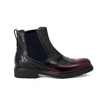 Nero Giardini Abrasivato 513470 universal ympärivuotinen naisten kengät