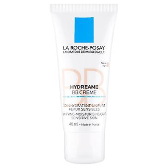 La Roche-Posay Hydreane BB Creme Light 40ml