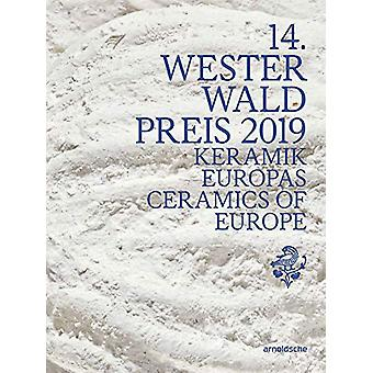 14th Westerwald Prize 2019 by Nele van Wieringen for the Westerwaldkr
