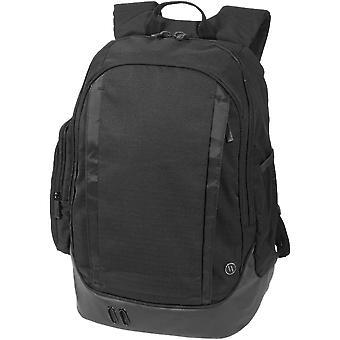 Elleven Core 15in Computer Backpack
