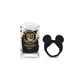 Disney Mickey Mouse makeup hoved band